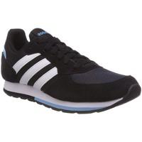 Chaussures Homme Multisport adidas Originals 1416176 noir