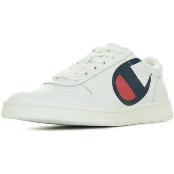 Champion Marque Roch Low