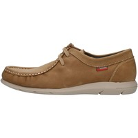Chaussures Homme Derbies Luisetti 29108GS taupe
