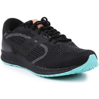 Chaussures Homme Baskets basses Saucony Shadow 5000 Evr Noir
