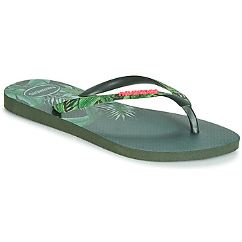 Tongs Havaianas SLIM SENSATION