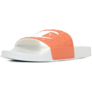 Chaussures Femme Claquettes Champion Multi Lido autre