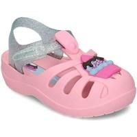 Chaussures Enfant Chaussures aquatiques Ipanema 8259920357 rose