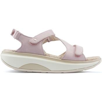 Chaussures Femme Sandales et Nu-pieds Joya Id Jewel ROSE