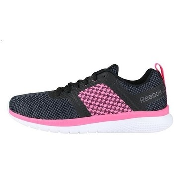 Chaussures Femme Baskets basses Reebok Sport PT Prime Run