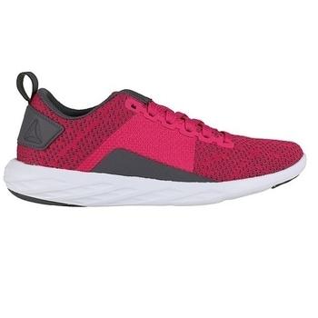 Chaussures Reebok Sport Astroride WA