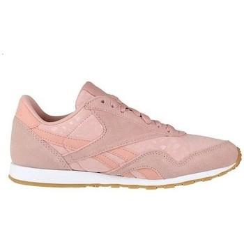 Chaussures Reebok Sport CL Nylon Slim Txt L