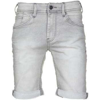 b88980b492d4c Short & Bermuda adolescent enfants-garcons - Soldes sur un grand choix de  Shorts & Bermudas - Livraison Gratuite | Spartoo !