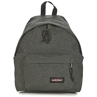Sacs Sacs à dos Eastpak PADDED PAK'R 24L Gris