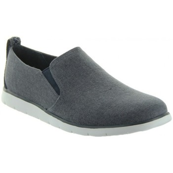 Chaussures UGG UGG Moccasin M Conley Gris