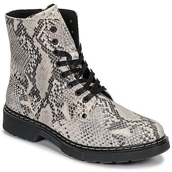 Bullboxer Enfant Boots  ...