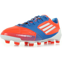 Football adidas Originals F50 Adizero TRX FG Lea Mic