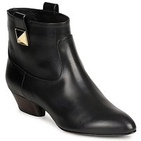 Bottines Marc Jacobs MJ19102