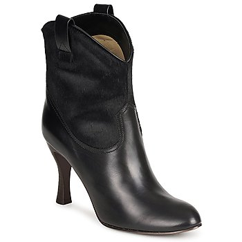 Bottines Marc Jacobs MJ19064