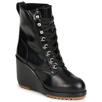 Bottines Marc Jacobs MJ19142