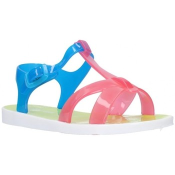 Chaussures Pablosky 9576 01 Niña Rosa