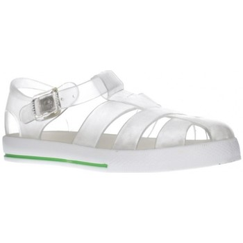 Chaussures Garçon Chaussures aquatiques Pablosky 943701 Niño Transparente