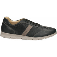 Chaussures Homme Baskets basses Igi&co USO 31220 blu