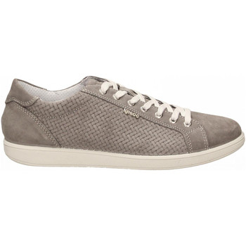 Chaussures Homme Baskets basses Igi&co USE 31312 grigio