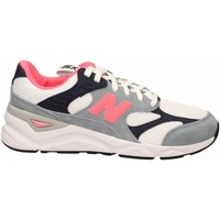 Chaussures Homme Baskets basses New Balance NB LIFESTYLE reflection