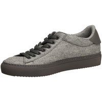 Chaussures Femme Baskets basses Barracuda MERINO grigi-grigio