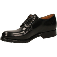 Chaussures Femme Derbies Barracuda LUCE nero-nero