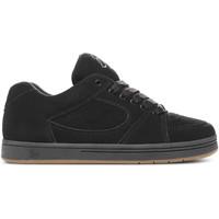 Chaussures Chaussures de Skate Es ACCEL OG BLACK