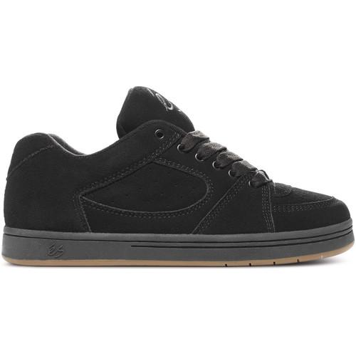 Og Accel Es De Chaussures Black Skate SMpVUqzG
