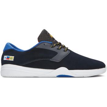 Chaussures Chaussures de Skate Es SENSE NAVY
