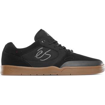 Chaussures Chaussures de Skate Es SWIFT 1.5 BLACK GUM