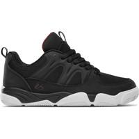 Chaussures Chaussures de Skate Es SILO BLACK