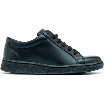 Chaussures Nae Vegan Shoes Basic Black