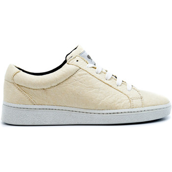 Chaussures Nae Vegan Shoes Basic White