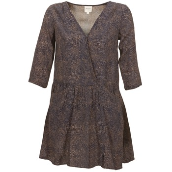 Robes courtes Petite Mendigote CELESTINE