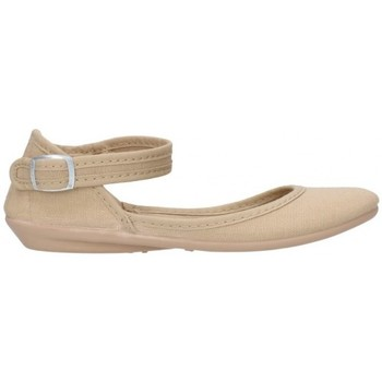 Norteñas Enfant Ballerines   10-997...