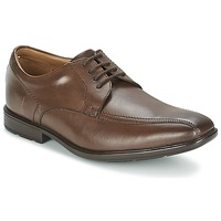 Derbies Clarks GOSWORTH OVER