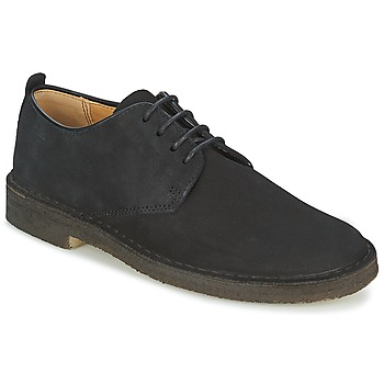 Derbies Clarks DESERT LONDON