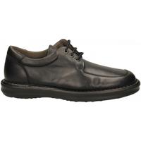 Chaussures Homme Derbies Frau MAXIALCE nero