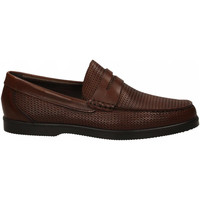 Chaussures Homme Mocassins Igi&co UCE 31095 marr-chiaro