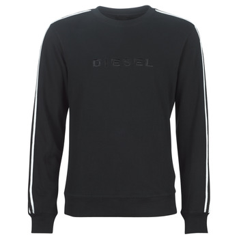 Vêtements Homme Sweats Diesel WILLY Noir