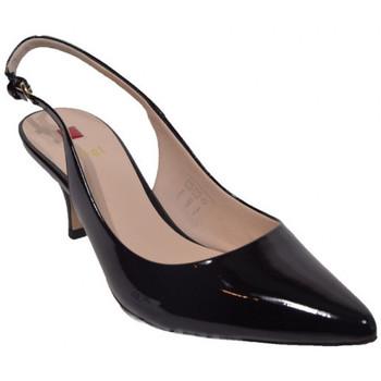 Chaussures Femme Escarpins Högl 7-106214 Noir