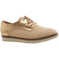 Chaussures Femme Derbies Botty Selection Femmes QL3611 TAUPE