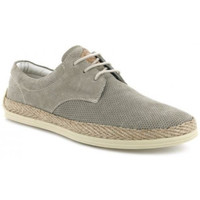 Chaussures Homme Derbies Palladium Derby-epidemic Beige