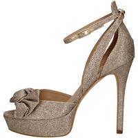 Chaussures Femme Sandales et Nu-pieds Guess FL5LR2 FAM03 BEIGE