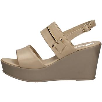 Chaussures Femme Sandales et Nu-pieds Susimoda 285294/94 SASSO