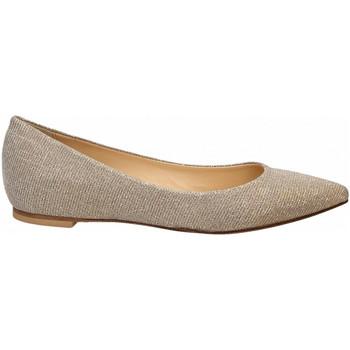 Chaussures Femme Ballerines / babies L'arianna SIRIO perla