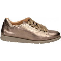 Chaussures Femme Baskets basses Wave WAVE bronzo