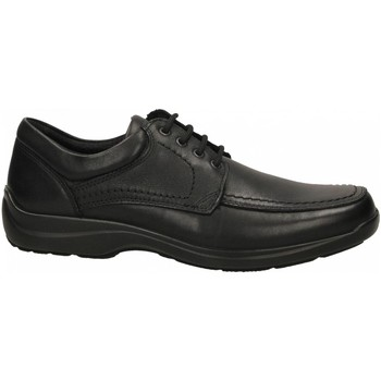 Chaussures Homme Derbies Enval U HE 32296 nero