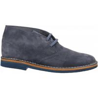 Chaussures Homme Boots Frau CASTORO jeans