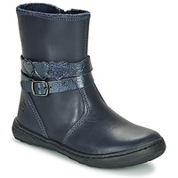 Lomine,Bottines / Boots,Lomine